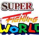 Super Fighting World