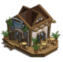 Garden Cafe 2-icon.png