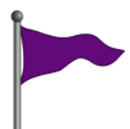 Purple Flag-icon.png