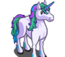 Aurora Unicorn