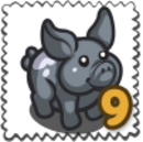 Potbelly Piglet Stamp-icon.png