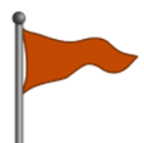 Orange Flag-icon.png
