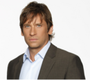 Todd Manning (Roger Howarth)