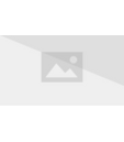 Radar-GTA4.png