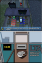 DukesBayBridge-GTACW-tollbooth.png