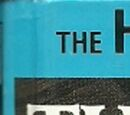 The Secret of the Old Mill (revised text)