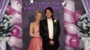 Ted and karen at prom.png