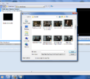 Tutorial:Windows Movie Maker