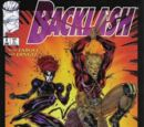 Backlash Vol 1 9