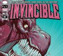 Invincible Vol 1 91