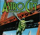 Kurt Busiek's Astro City Vol 1 17