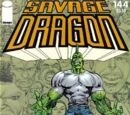 Savage Dragon Vol 1 144