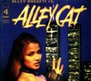 Alley Cat Vol 1 4
