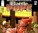 Battle Pope Vol 1 10