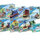 K3354 Complete Thomas Collection