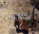 Episode 210: At the End of the Rainbow