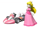 MKW Artwork Prinzessin Peach.png