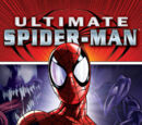 Ultimate Spider-Man (Juego)