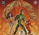 Justice League: The Nail Vol 1 2