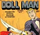 Doll Man Vol 1 24