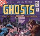 Ghosts Vol 1 85