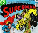Superman Vol 1 319