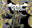 Batman: The Dark Knight Vol 2 18