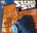 Secret Six Vol 2 5