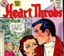 Heart Throbs Vol 1 70