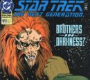 Star Trek: The Next Generation Vol 2 61