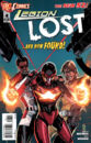 Legion Lost Vol 2 4.jpg