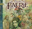 Books of Faerie Vol 1 2