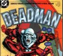 Deadman Titles