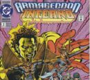 Armageddon: Inferno Vol 1 2