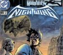 Nightwing Vol 2 65