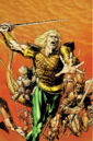 Aquaman Arthur Joseph Curry 0005.jpg