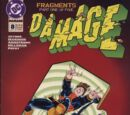 Damage Vol 1 8