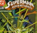 Superman Adventures Vol 1 62