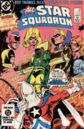 All-Star Squadron Vol 1 38.jpg