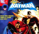 All-New Batman: The Brave and the Bold Vol 1 2