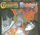 Crossing Midnight (Collections) Vol 1 3
