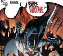 Batman: The Return of Bruce Wayne Vol 1 6