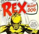 Adventures of Rex the Wonder Dog Vol 1 18