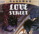 Sandman Presents: Love Street Vol 1 3