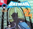 All-New Batman: The Brave and the Bold Vol 1 12