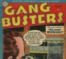 Gang Busters Vol 1 41