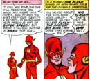 Flash Vol 1 110/Images