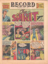 Spirit Newspaper Strip 2.jpg