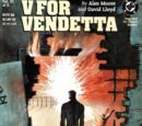 V for Vendetta Vol 1 3
