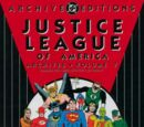 Justice League of America Archives Vol 1 7